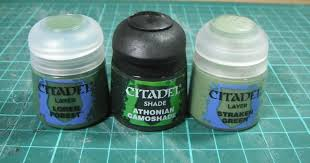 Image result for citadel paint