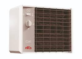 C9N <b>Fan heater</b> - Wall mounted <b>fan heaters</b> - Frico
