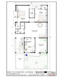 ideas about Indian House Plans on Pinterest   Indian House     x house plans » Modern Architecture Center   Indian House Plans For Square