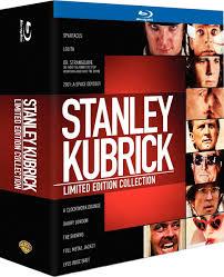 stanley kubrick essay  stanley kubrick essay