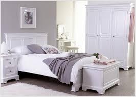 oak bedroom furniture home design gallery: antique white bedroom furniture code h home gallery ideas home design gallery