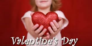 نتيجة بحث الصور عن رسائل مصورة بمناسبة عيد الحب
