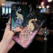 <b>Mobile Phone Cases</b>, <b>Covers</b> & Skins for <b>Meizu</b> M3 Note for sale ...