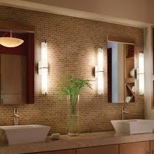 interior modern bathroom light fixture bathroom vanity and mirror kitchen lighting fixtures 43 terrific modern bathroom lighting and mirrors