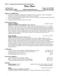 how to make resume for students examples of resume for students no