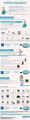 essay health care professionals and technicians dpeaflcio job essay 1000 ideas about nurse job description registered health care