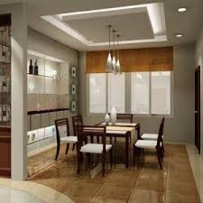 recessed lighting in dining room. amazing dining room recessed lighting ideas 81 on converting light to pendant with in e