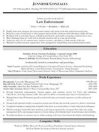 Resume   Cover Letter Sample For Teaching Post Example Regarding       sales and Job Interview net