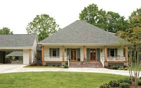 images about Acadian houses on Pinterest   Acadian House       images about Acadian houses on Pinterest   Acadian House Plans  Louisiana and House plans