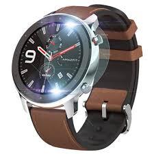 Αξεσουάρ smartwatches | <b>TAMISTER</b> | Snif.gr