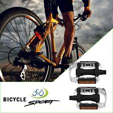 Universal <b>Bicycle</b> Accessories Ultra Light <b>MTB Mountain Bike</b> ...