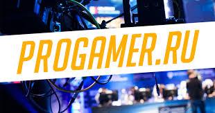 Обзор беспроводной <b>клавиатуры Logitech G613</b> - ProGamer.Ru