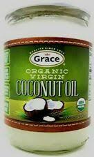 Органическое <b>кокосовое масла</b> для приготовления <b>масла</b> ...