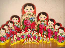 Superinform Baby - «<b>Русская народная деревянная игрушка</b> ...