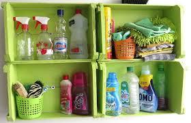 Resultado de imagem para organizar e deixar a casa limpa