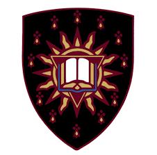 Universidad Concordia