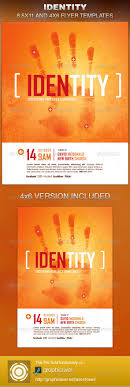 identity church flyer template by loswl graphicriver identity church flyer template church flyers