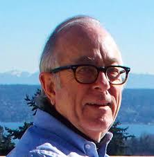 John G. Cramer