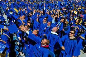 4 programs honored for boosting latino college success nbc news
