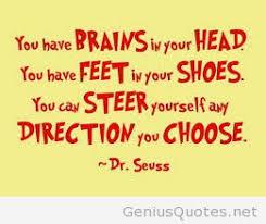 Students Inspirational Quote via Relatably.com