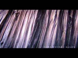 Skepticism - Alloy - The <b>Arrival</b> (<b>High Quality</b>) - YouTube
