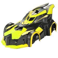 <b>Remote Control Climbing Rc</b> Car New <b>Rc</b> Stunt Car <b>Electric</b> Toys ...