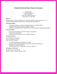 hospital volunteer resume bibliography format related for 12 hospital volunteer resume