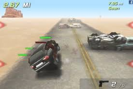 Zombie highway mod apk, zombie highway nced items,zombie high mod apk unlocked guns, unlocked weapons, zombie highway mod apk unlocked levels and unlocked cars, download zombie highway mod apk