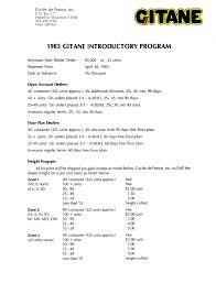 example inquiry letter example inquiry letter 117