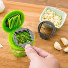<b>Garlic</b> Press Stainless Steel Stainless Steel <b>Garlic</b> Presses <b>Garlic</b> ...