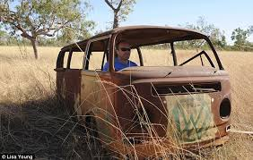 Image result for australian road trip