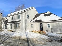 89 Silver Hill Rd, Windsor, VT <b>05089</b> | MLS #4837914 | Zillow