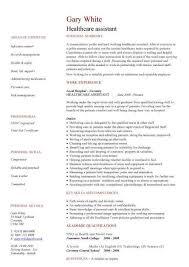 resume sample child care   cv writing servicesresume sample child care child care worker free sample resume resume example care worker cv health