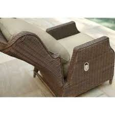 brown jordan vineyard patio motion lounge chair d11097 l at the home depot brown jordan northshore patio furniture
