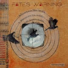 <b>Fates Warning</b> (@<b>fateswarning</b>) | Twitter