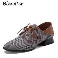 Find More <b>Women's Flats</b> Information about <b>Bimolter</b> Genuine ...