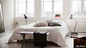 with design cozy scandinavian bedroom design scandinavian set