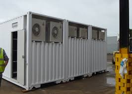 kitchen containers for sale  pl prefab kitchen mobile shipping container homes steel door for mining