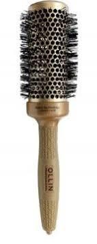 OLLIN Professional <b>Термобрашинг</b> для волос <b>Gold Ceramic</b>+<b>Ion</b> ...