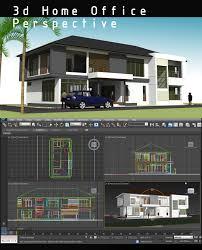 logo building home c3 a2 c2 bb blobernet com 3docean office 2405857 3d model buildings and building home office