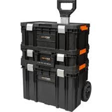 <b>Ящики</b> и сумки для <b>инструмента</b> в Барнауле – купите в интернет ...
