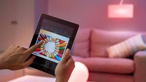 philips hue is a fuss free smart lighting system that does everything youd want it to and more you can alter the brightness and colour of individual bulbs alter lighting
