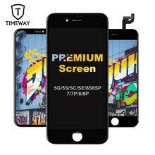 купите display iphone 6s <b>tianma</b> с бесплатной доставкой на ...