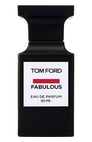 <b>Парфюмерная вода</b> Fabulous <b>TOM</b> FORD для женщин — купить ...