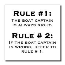 Best 17 noble quotes about boat picture French | WishesTrumpet via Relatably.com