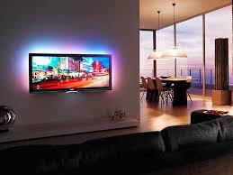 como decorar uma sala com tv, como decorar uma sala com televisão