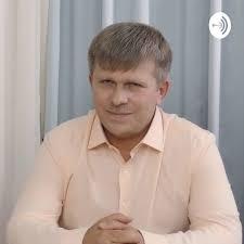 Передачи с участием И М Данилова на АЛЛАТРА ТВ