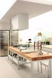 small kitchen extravagant pretty small kitchen with extravagant wooden floor classical white sma