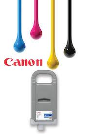 CANON IPF8300 <b>PHOTO MAGENTA</b> (SAME AS <b>PFI</b>-<b>704PM</b> ...