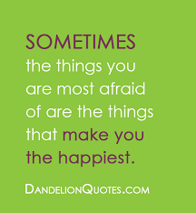 Happiness Quotes. QuotesGram via Relatably.com